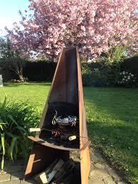 Brennholz Lagern Ideen Wohnzimmer Garten Gemütlichkeit Vom Wohnzimmer Bis In Den Garten Aduro