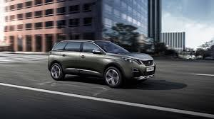 latest peugeot cars peugeot 7 seat cars find the right new car for you