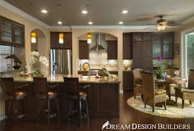Kitchen Designer San Diego by San Diego Kitchen Remodel Clean And Simple