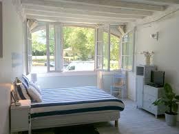 location d une chambre les chambres de labastide site classé au à labastide d armagnac