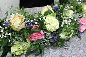 flower garland to make a flower garland
