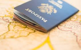 how to get a second passport travel leisure