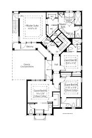 1281 best floor plans images on pinterest architecture house