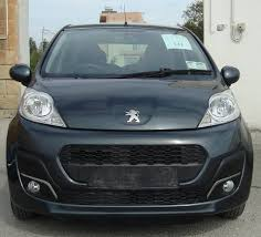 used peugeot estate cars quality used cars home facebook