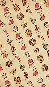 vintage christmas iphone 6s wallpaper papeles superespeciales