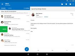 android apps on play microsoft outlook android apps on play