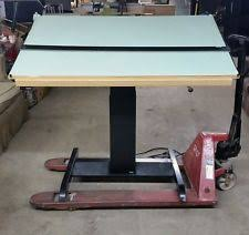 Drafting Table Pad Mayline Drafting Table Ebay