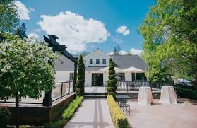 Wedding Venues In Washington State Rock Creek Gardens Weddings Events Venue Washington U2013 The
