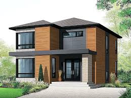home design estimate modern home plan modern home design home plans with cost to build