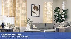 wood and faux wood blinds from blinds com u0026raquo bali levolor