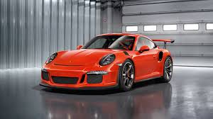 how much does a porsche s cost porsche 911 gt3 rs carfeed