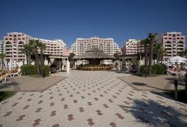 dit majestic beach resort sunny beach bulgaria booking com