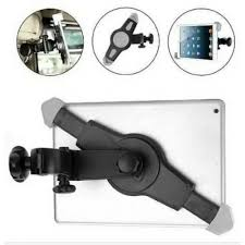 porta tablet auto tablet para auto
