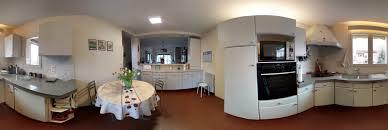 renovation plan de travail cuisine carrel renovation plan de travail cuisine carrel great changer plan de