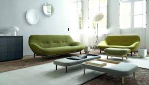 Sectional Sofas Room Ideas Traditional Sectional Sofas Living Room Furniture Djkrazy Club