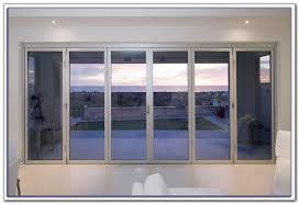 frameless glass doors melbourne patio doors melbourne gallery glass door interior doors u0026 patio