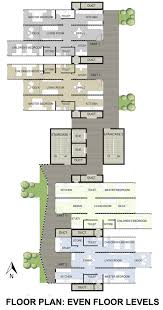 interior design your house online free for beautiful and how to