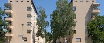 architecture visitberlin de wohnstadt carl legien