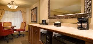 Rio Masquerade Suite Floor Plan Embassy Suites Hotel And Spa In Albuquerque New Mexico