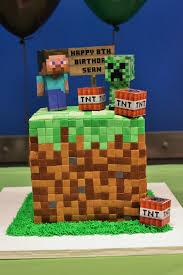 minecraft birthday cake ideas trends awesome minecraft minecraft birthday cake 10th