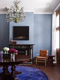 Pantone Color Blue Decorate Your Home With Pantone Colors Of The Year 2016 Designrulz