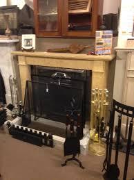 antique fireplace accessories undermounted kitchen sink modern