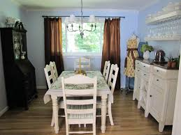 kitchen curtain ideas yellow fabric kitchen contemporary red kitchen curtains 30 inch cafe curtains