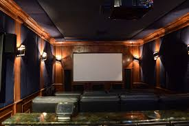 projects list home automation u0026 theater installations sound