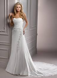 strapless bustier for wedding dress turmec strapless corset wedding dress