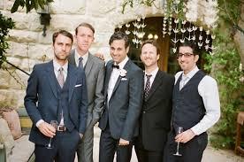 wedding party attire non matching wedding party suits matching wedding party suits