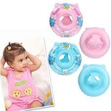 siege gonflable bébé cadillaps bouée siège gonflable bébés 6 36 mois