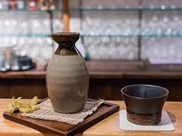 271 best pottery addiction images the 38 essential restaurants in york city 2018