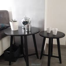 ik canap bout de canape ikea kvistbro table de rangement 8 0442383 pe593769