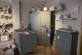 chambre moulin roty moulin roty s offre une boutique showroom à pour ses 40 ans