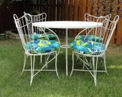 Homecrest Outdoor Furniture - patio lounge chairs as patio furniture sale and great homecrest