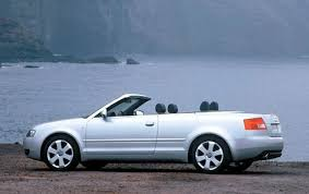 audi a4 2004 silver epic audi a4 2004 85 with car ideas with audi a4 2004 interior
