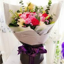 china flower send flowers to china anywhere anytime china flowers