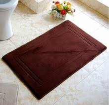 Water Absorbing Carpet by Water Absorbent Kitchen Mat Water Absorbent Kitchen Mat Suppliers