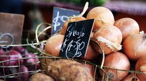 alimenti fanno bene ai capelli dieta con alimenti a basso indice glicemico