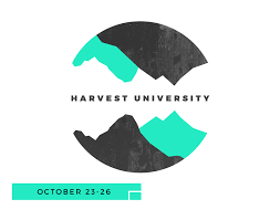 harvest bible chapel winter garden fl u003e harvest university