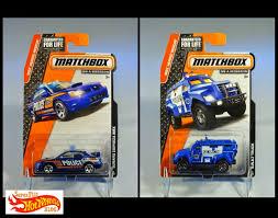 matchbox honda super fun wheels blog matchbox s w a t truck u0026 subaru