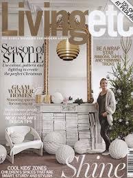 interior home design magazine best free magazine interior design top 50 uk interi 46105