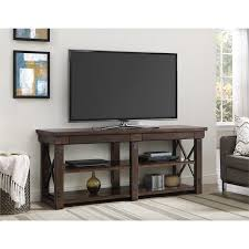best black friday deals for flat screen tvs best 25 65 inch tvs ideas on pinterest 65 inch tv stand 65