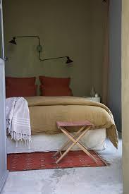 location chambre versailles location de vacances à nyons en drôme provençale