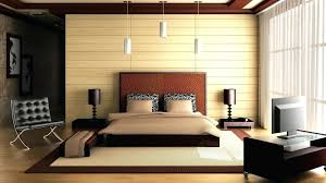 home interiors india decoration interiors design for home interior from pictures