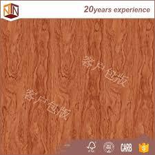 laminate flooring cherry laminate flooring cherry
