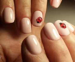 pin by olha oz on nails pinterest spring nails manicure and