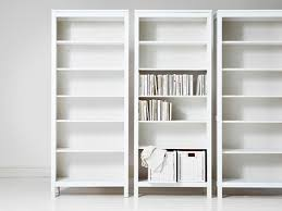 Ikea White Bookcases by Bookcases For Sale Ikea Ikea White Bookcase Wall Ikea Bookcases