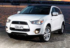 mitsubishi asx 2015 black 2013 mitsubishi asx specifications u0026 pricing revealed photos 1