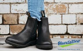 blundstone womens boots canada blundstone unisex boots for quarks shoes